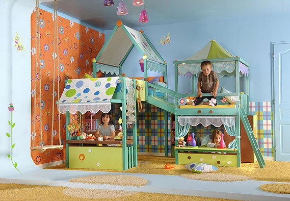 childsroom_05