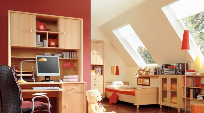 childsroom_14