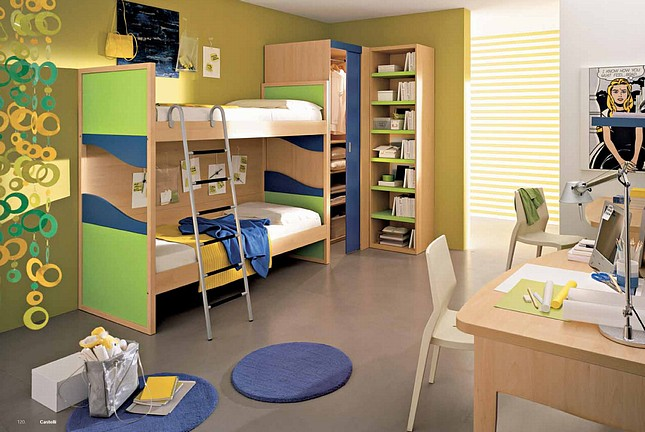 childsroom_21