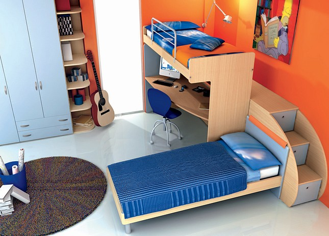 childsroom_24
