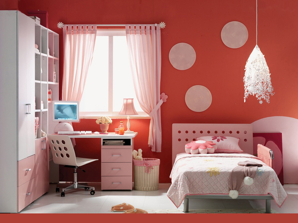 childsroom_32