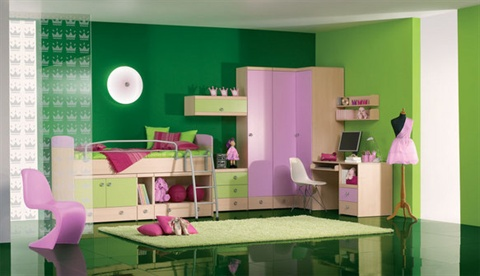 childsroom_34