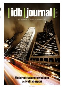iDB_Journal_4-2012
