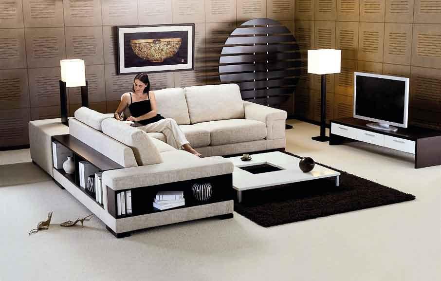 Cheap Flooring Cheap Flooring Ideas For Living Room