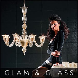 voltolina_glam_&_glass